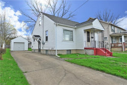 Photo of 45 Lafayette Ave, Niles, OH 44446 (MLS # 4086918)