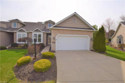Photo of 162 Waterford Way, Tallmadge, OH 44278 (MLS # 4087001)