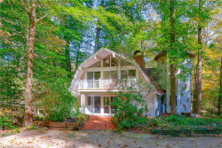 Photo of 18399 Geauga Lake Rd, Chagrin Falls, OH 44023 (MLS # 4087092)