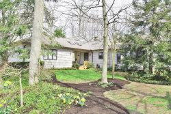 Photo of 266 Twin Creeks Dr, Chagrin Falls, OH 44023 (MLS # 4087263)