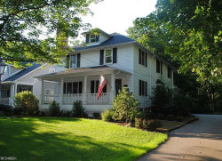 Photo of 420 Bell St, Chagrin Falls, OH 44022 (MLS # 4087539)