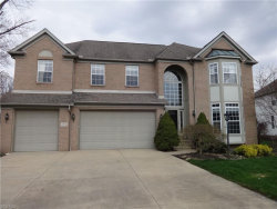 Photo of 2801 Veron Ln, Twinsburg, OH 44087 (MLS # 4087803)