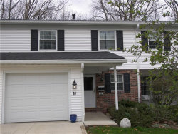 Photo of 18 East Carriage Dr, Chagrin Falls, OH 44022 (MLS # 4087892)