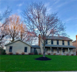 Photo of 1301 Woodbend Rd, Ravenna, OH 44266 (MLS # 4087896)