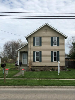 Photo of 4277 Tallmadge Rd, Rootstown, OH 44272 (MLS # 4088097)