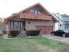 Photo of 1860 East 227th St, Euclid, OH 44117 (MLS # 4088099)