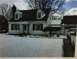 Photo of 6732 Trenholm Rd, Youngstown, OH 44512 (MLS # 4088156)