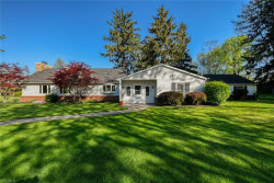 Photo of 9377 Valley View Rd, Macedonia, OH 44056 (MLS # 4088408)