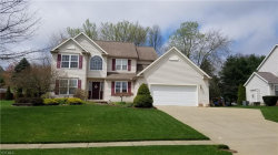 Photo of 3194 Doves Crossing, Akron, OH 44319 (MLS # 4088679)