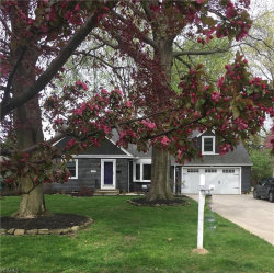 Photo of 416 Bradley Rd, Bay Village, OH 44140 (MLS # 4088707)