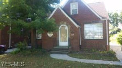 Photo of 16208 Biltmore Rd, Cleveland, OH 44128 (MLS # 4088718)