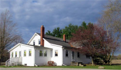Photo of 16109 Shedd Rd, Middlefield, OH 44062 (MLS # 4088963)