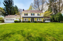 Photo of 214 Edna St, Poland, OH 44514 (MLS # 4089393)