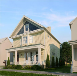 Photo of 2624 Marvin, Cleveland, OH 44109 (MLS # 4089616)