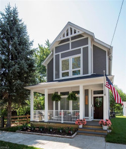 Photo of 4213 Bailey Ave, Cleveland, OH 44113 (MLS # 4089670)
