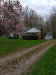 Photo of 36972 Beech Hills Dr, Willoughby Hills, OH 44094 (MLS # 4090225)