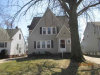 Photo of 27110 Shoreview Ave, Euclid, OH 44132 (MLS # 4090256)
