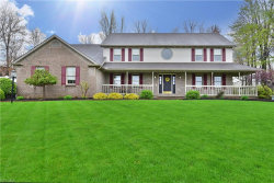 Photo of 8529 Reserve Ct, Poland, OH 44514 (MLS # 4090711)