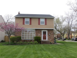 Photo of 19571 Lake Shore Blvd, Cleveland, OH 44119 (MLS # 4090801)