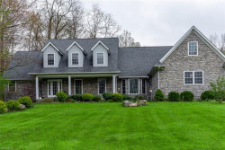 Photo of 6209 Painesville Ravenna Rd, Concord, OH 44077 (MLS # 4091244)