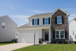 Photo of 1528 Arbor Dr, Unit 100, Willoughby, OH 44094 (MLS # 4092153)