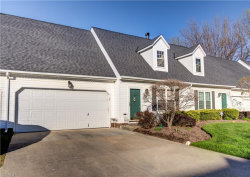 Photo of 37651 Bar Harbour, Willoughby, OH 44094 (MLS # 4092377)