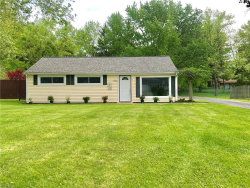 Photo of 1783 Westwood Dr, Twinsburg, OH 44087 (MLS # 4092713)