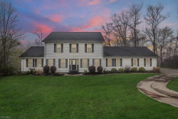 Photo of 8260 Morley Rd, Concord, OH 44060 (MLS # 4093002)