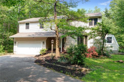 Photo of 8169 Ravenna Rd, Concord, OH 44077 (MLS # 4093011)