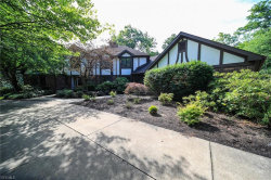 Photo of 8265 Eagle Ridge Dr, Concord, OH 44077 (MLS # 4093082)