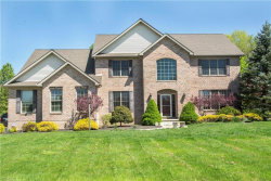 Photo of 7080 Barrington Dr, Canfield, OH 44406 (MLS # 4093127)