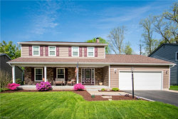 Photo of 1767 Alverne Dr, Poland, OH 44514 (MLS # 4093176)