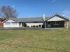 Photo of 50148 Calcutta Smithferry Rd, East Liverpool, OH 43920 (MLS # 4093350)