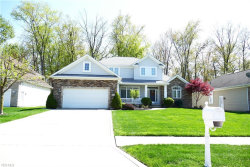 Photo of 38702 Chagrin Mills Ct, Willoughby, OH 44094 (MLS # 4093613)