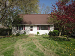 Photo of 3910 West Dr, Rootstown, OH 44272 (MLS # 4093783)