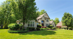 Photo of 7584 Hunting Lake Dr, Concord, OH 44077 (MLS # 4094151)
