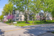 Photo of 2021 King James Pky, Unit 326, Westlake, OH 44145 (MLS # 4094467)