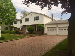Photo of 2915 Palmarie Dr, Poland, OH 44514 (MLS # 4094504)