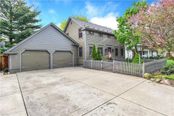 Photo of 470 Rockland Dr, Boardman, OH 44512 (MLS # 4094546)