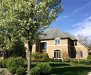 Photo of 2186 Lands End Ln, Westlake, OH 44145 (MLS # 4094595)