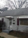 Photo of 686 East 260th St, Euclid, OH 44132 (MLS # 4094698)