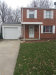 Photo of 22000 Bruce Ave, Euclid, OH 44123 (MLS # 4094715)