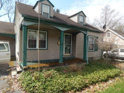 Photo of 117 Forest Park Dr, Boardman, OH 44512 (MLS # 4094902)