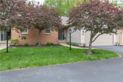 Photo of 211 Talsman Dr, Unit 3, Canfield, OH 44406 (MLS # 4095048)