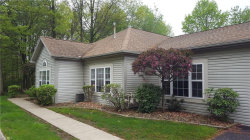 Photo of 6 Hunters Woods Blvd, Unit A, Canfield, OH 44406 (MLS # 4095219)