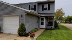 Photo of 7982 Colonial Dr, Unit 91-D, Mentor, OH 44060 (MLS # 4095745)