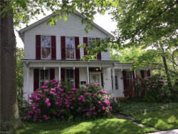 Photo of 4306 River St, Willoughby, OH 44094 (MLS # 4095778)