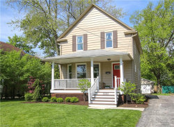 Photo of 2868 Wooster Rd, Rocky River, OH 44116 (MLS # 4096018)