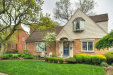 Photo of 20820 Endsley Ave, Rocky River, OH 44116 (MLS # 4096067)