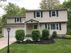 Photo of 4354 Timberbrook Dr, Canfield, OH 44406 (MLS # 4096140)